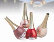 Лак для ногтей Rose Paris от Golden Rose (1)