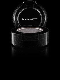 Компактные кремовые тени для век HEIRLOOM MIX PRESSED PIGMENT (оттенок Enchantment) от MAC