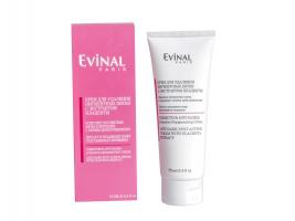 Крем для рук с экстрактом плаценты от Evinal