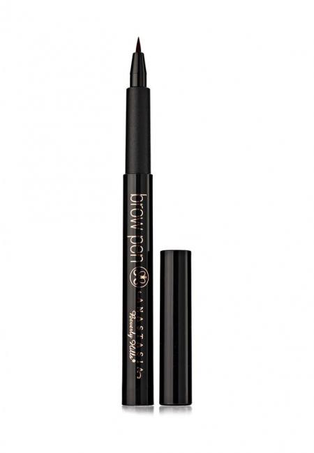 Маркер для бровей Brow Pen (оттенок Universal light) от Anastasia Beverly Hills