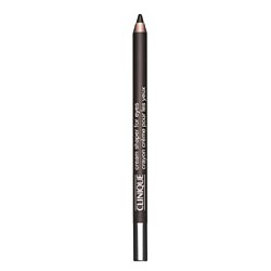 Мягкий карандаш для глаз Cream Shaper For Eyes (оттенок 01 black diamond) от Clinique