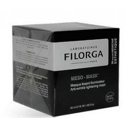 Разглаживающая маска  Мезо-Маска от Filorga