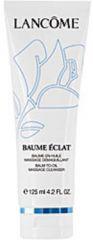 Baume eclat lancome очищающий бальзам на маслянной основе
