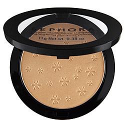 Пудра Highlighting Compact Powder от Sephora