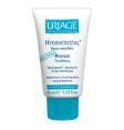 Uriage Гидракристаль Термальная маска - Uriage Hydracristal Masque Thermal