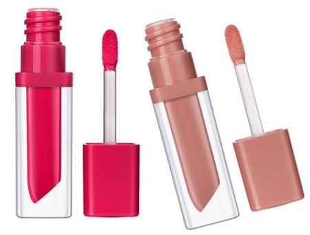 Жидкая помада Liquid Lipstuck (оттенок № 02 Beauty Secret) от Essence