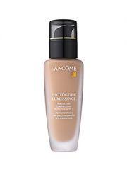 Разглаживающий тональный крем со светящимся эффектом Photogenic Lumessence Light-Mastering & Smoothing MakeUp SPF15 от Lancome