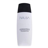 Тональная основа под макияж Hydrostress Foundation от Nouba