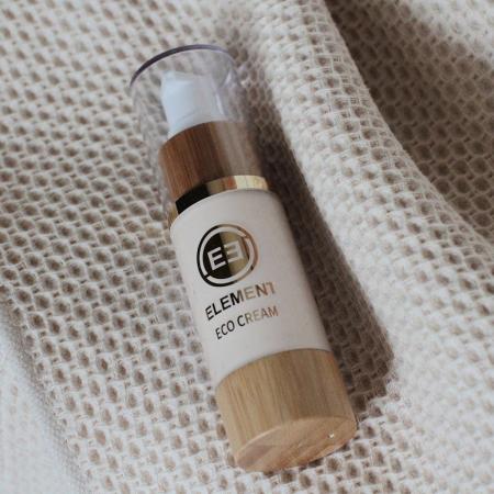 Крем для лица Eco Cream от Element