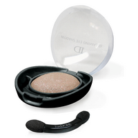 Gleaming eye shadow wet&dry by IsaDora
