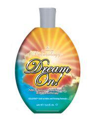 Крем для солярия Dream On от Australian Gold