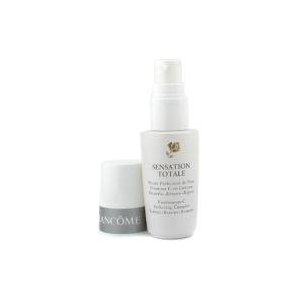 Комплексный уход для лица для всех типов кожи Sensation Totale от Lancome