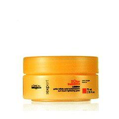 Осветляющее желе для волос «Solar Sublime» от L'Oreal Professionnel