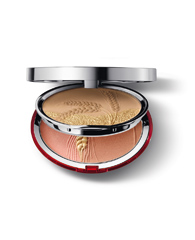 Пудра Nude Inspiration Face & Blush Duo Compact от Clarins