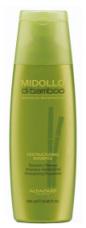 Восстанавливающий шампунь для волос Restructuring Shampoo от Alfaparf