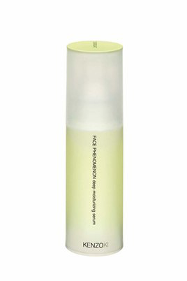 Сыворотка Face phenomenon deep moisturizing serum от Kenzoki