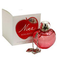 Женский парфюм Nina от Nina Ricci