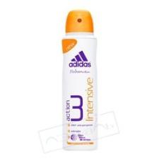 Дезодорнат-антиперспирант 3 Action Intensive от Adidas