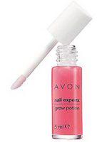 Средство для ногтей  nail expert grow potion - Формула роста от Avon