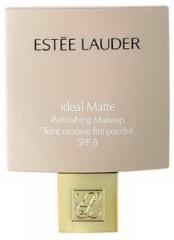 Тональный крем Ideal Matte от Estee Lauder