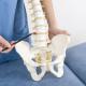 Лечение межпозвоночной грыжи – наиболее частые вопросы пациентов