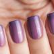 Термолак для ногтей – что такое и как он работает?