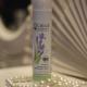 Дневной увлажняющий крем для лица для сухой и чувствительной кожи от Baikal Herbals
