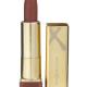 Губная помада из серии Color Elixir Lipstick (оттенок № 735 Maroon Dust) от Max Factor
