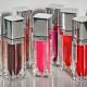 Жидкая губная помада Color Elixir (оттенок № 400 Alluring Coral) от Maybelline