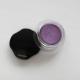 Кремовые тени для век Shimmering Cream Eye Colors № 305 Purple dawn от Shiseido