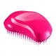 Профессиональная расческа для волос Tangle Teezer Salon Elite
