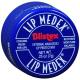 Лечебный бальзам для губ Lip Medex от Blistex