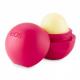 Бальзам для губ Lip Balm Pomegranate Raspberry от EOS