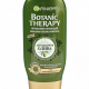 "Бальзам для волос Botanic Therapy ""Легендарная олива"" от Garnier"