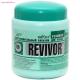 """Восстановительный бальзам для волос """"Revivor"""" от Bielita"""