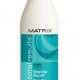 Спрей для прикорневого объема волос Amplify Wonder Boost Root Lifter от Matrix