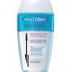 Экспресс-средство для снятия макияжа с глаз от Bourjois