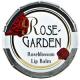 "Бальзам для губ ""Розовый сад"" от Styx"