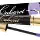 Тушь для ресниц с эффектом сценического объема Cabaret от Vivienne Sabo