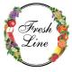 Fresh Line (Фреш Лайн)