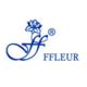 Ffleur (Флер)