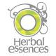 Herbal Essences (Хербал Эсенсес)