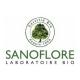 Sanoflore (Санофлор)
