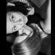 —Kristina—