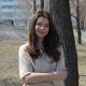 AlexandraHapaeva