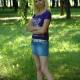 Lena_zzz