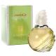 Женская парфюмированная вода  AMARIGE MARIAGE от GIVENCHY