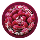 Масло для тела Raspberry Body Butter от The Body Shop (1)