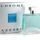 Мужская туалетная вода Loris Azzaro от СHROME