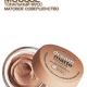 Тональный крем Dream Matte Mousse от Maybelline